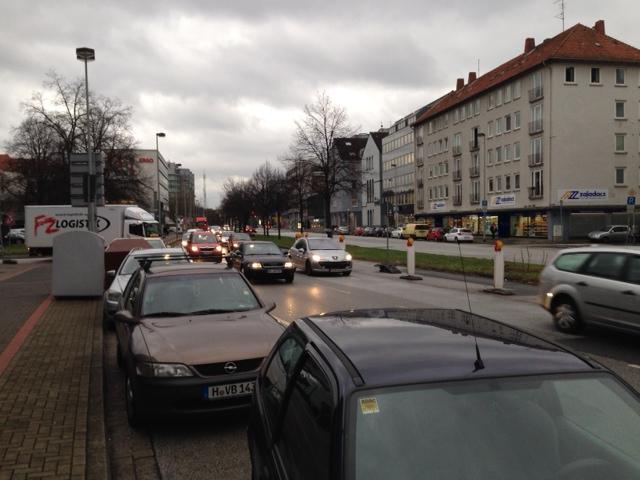 Massage Hannover Berliner Allee