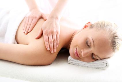 Massage Hannover Südstadt