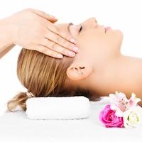 Tibetische-Massage-Hannover