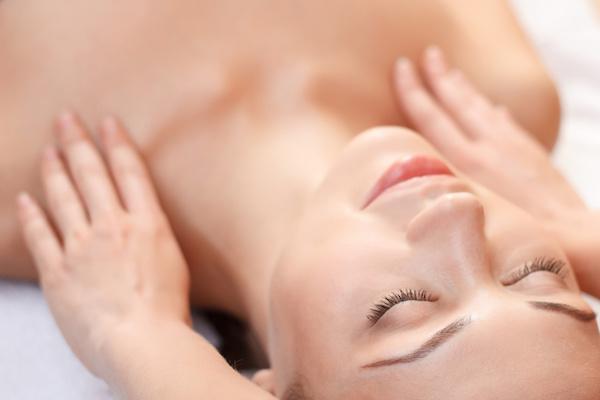 Massage Hannover Linden