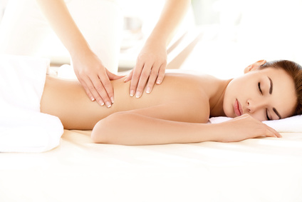 Massage Hannover List