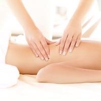 Massage-Hannover