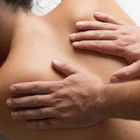 Physiotherapie-Hannover-Hände